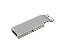 Netradiční USB flash disk LILBURN, USB 3.0