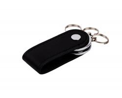 Netradiční USB flash disk WYKOFF