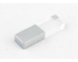 Klasický USB flash disk FINLEY, USB 3.0