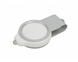 Klasický USB flash disk RIDGWAY