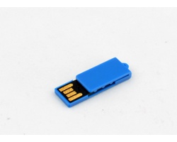 Mini USB flash disk MICOS