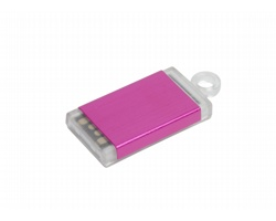 Mini USB flash disk MASON