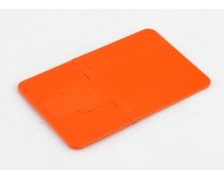Kreditní USB karta DICKSON