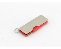 Mini USB flash disk MABOR