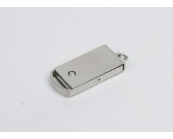 Mini USB flash disk HEBER