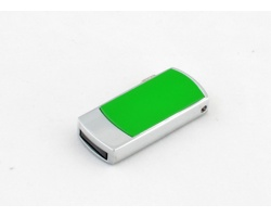 Mini USB flash disk DOVER