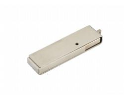 Klasický USB flash disk WINAMAC