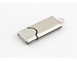 Klasický USB flash disk SWEET