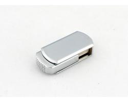 Klasický USB flash disk ALBION