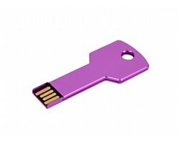 Netradiční USB flash disk PULLMAN