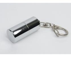 Klasický USB flash disk HELEN