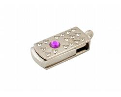 Klasický USB flash disk OLATON