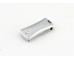 Mini USB flash disk LINCOLN