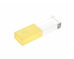 Klasický USB flash disk FINLEY