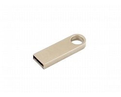 Mini USB flash disk BOUTON