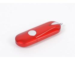 Klasický USB flash disk MORAN
