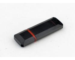 Klasický USB flash disk OXFORD