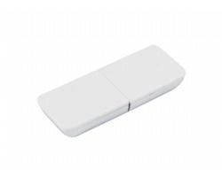 Klasický USB flash disk REDBY