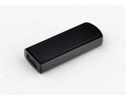 Klíčenkový USB flash disk CAIRO