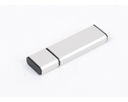 Klasický USB flash disk RAWSON