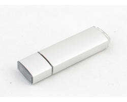 Klasický USB flash disk ALFRED