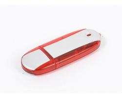 Klasický USB flash disk MEMPHIS