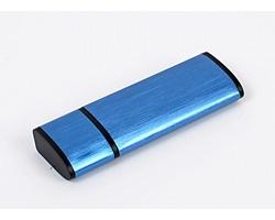 Klasický USB flash disk DAMERON