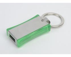 Netradiční USB flash disk HURST