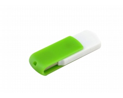 Klasický USB flash disk LOWELL
