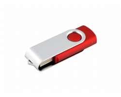 Klasický USB flash disk TWISTO