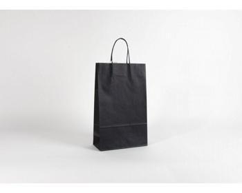 Náhled produktu Papírová taška BLU - 25 x 41 x 11 cm