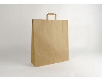 Náhled produktu Papírová taška CLASSIC EKO (HS) - 44 x 50 x 14 cm