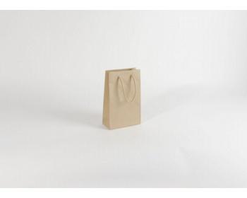 Náhled produktu Papírová taška NATURA LUX - 16 x 25 x 8 cm