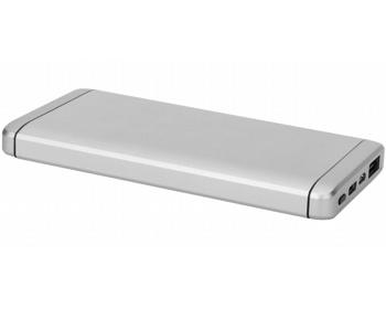 Náhled produktu Výkonná duální powerbanka LISCO EXPRESS s USB Type-C