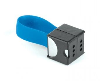 Náhled produktu Nejmenší kapesní powerbanka LEACH