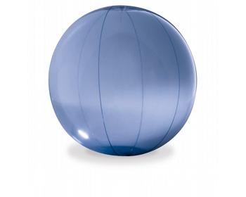Náhled produktu Plážový míč COASTE - modrá