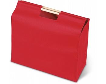 Náhled produktu Nákupní taška FILET - červená