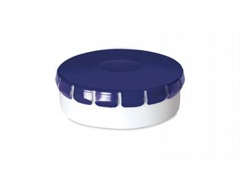 Náhled produktu Mentolky bez cukru BOAR - modrá