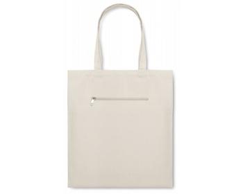 Náhled produktu Plátěná nákupní taška ORDER - béžová