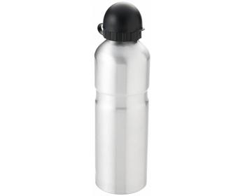 Sportovní hliníková láhev na pití ZULU