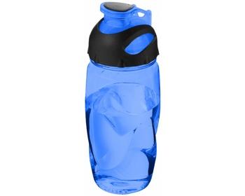 Sportovní lahev na pití