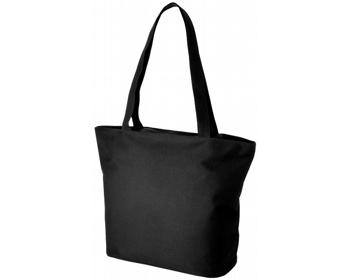 Náhled produktu Plážová taška BORABORA - černá