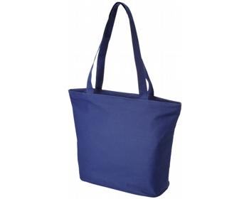 Náhled produktu Plážová taška BORABORA - královská modrá