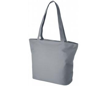 Náhled produktu Plážová taška BORABORA - šedá