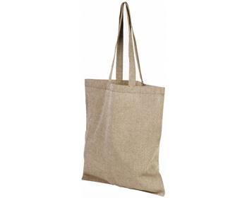 Náhled produktu Bavlněná nákupní taška SHOER s dlouhými uchy