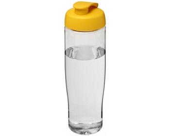 Sportovní lahev ELEGY s vyklápěcím pítkem