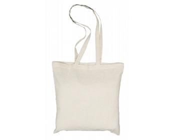 Náhled produktu Nákupní taška ALENA I s dlouhými držadly