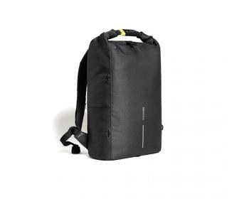 Nedobytný batoh