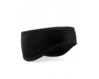 Náhled produktu Čelenka na uši Beechfield Suprafleece Aspen Headband