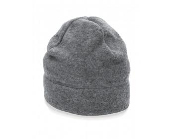 Náhled produktu Čepice Beechfield Suprafleece Summit Hat